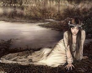 broken,heart,fairy,fantasy,real,pain-fd73b11e97e769566e54da308abbfae2_h